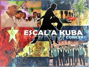 Escal'a Kuba